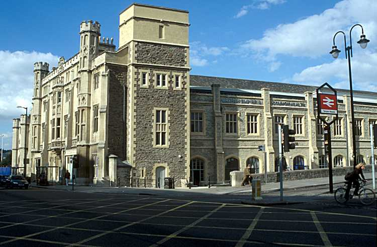 British Empire And Commonwealth Museum Wikipedia