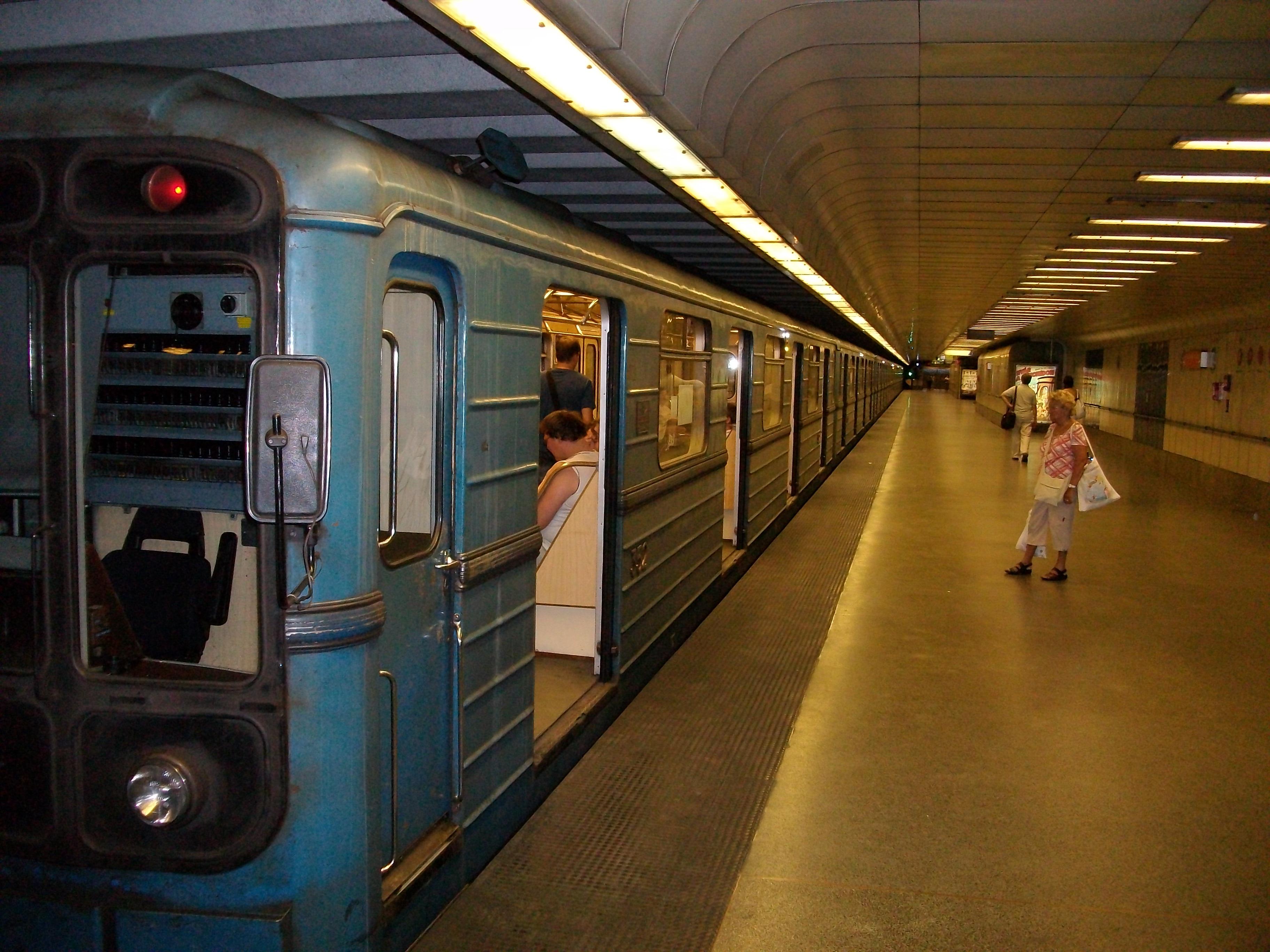 ujpest budapest