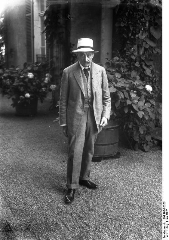 Bundesarchiv Bild 102-00355, Max Liebermann.jpg