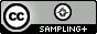 CC Sampling Plus 001.png
