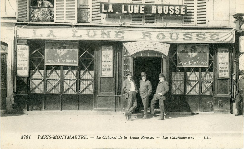 Restaurant Estaminet De La Petite Place Douai
