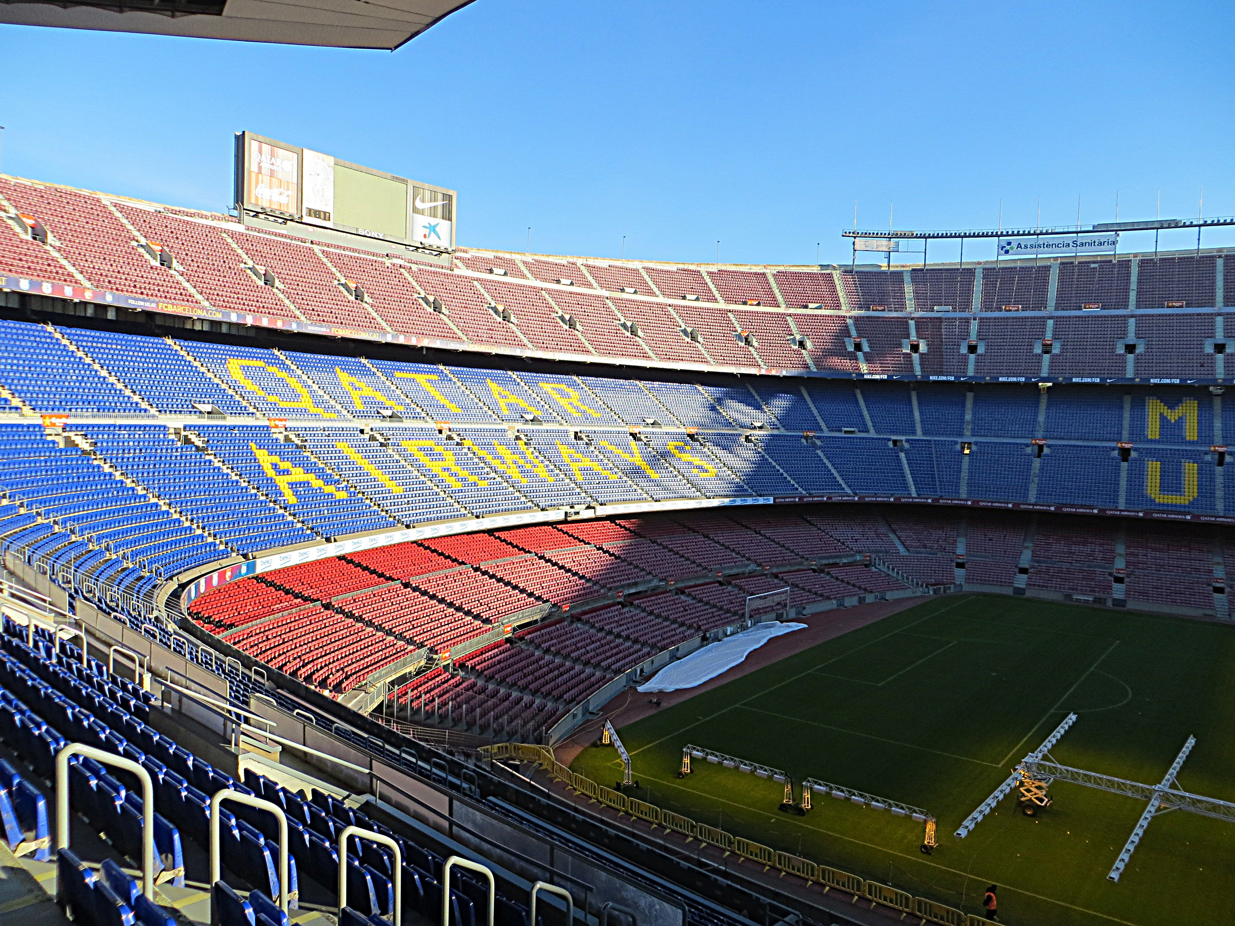 Camp Nou - panoramio (17).jpg