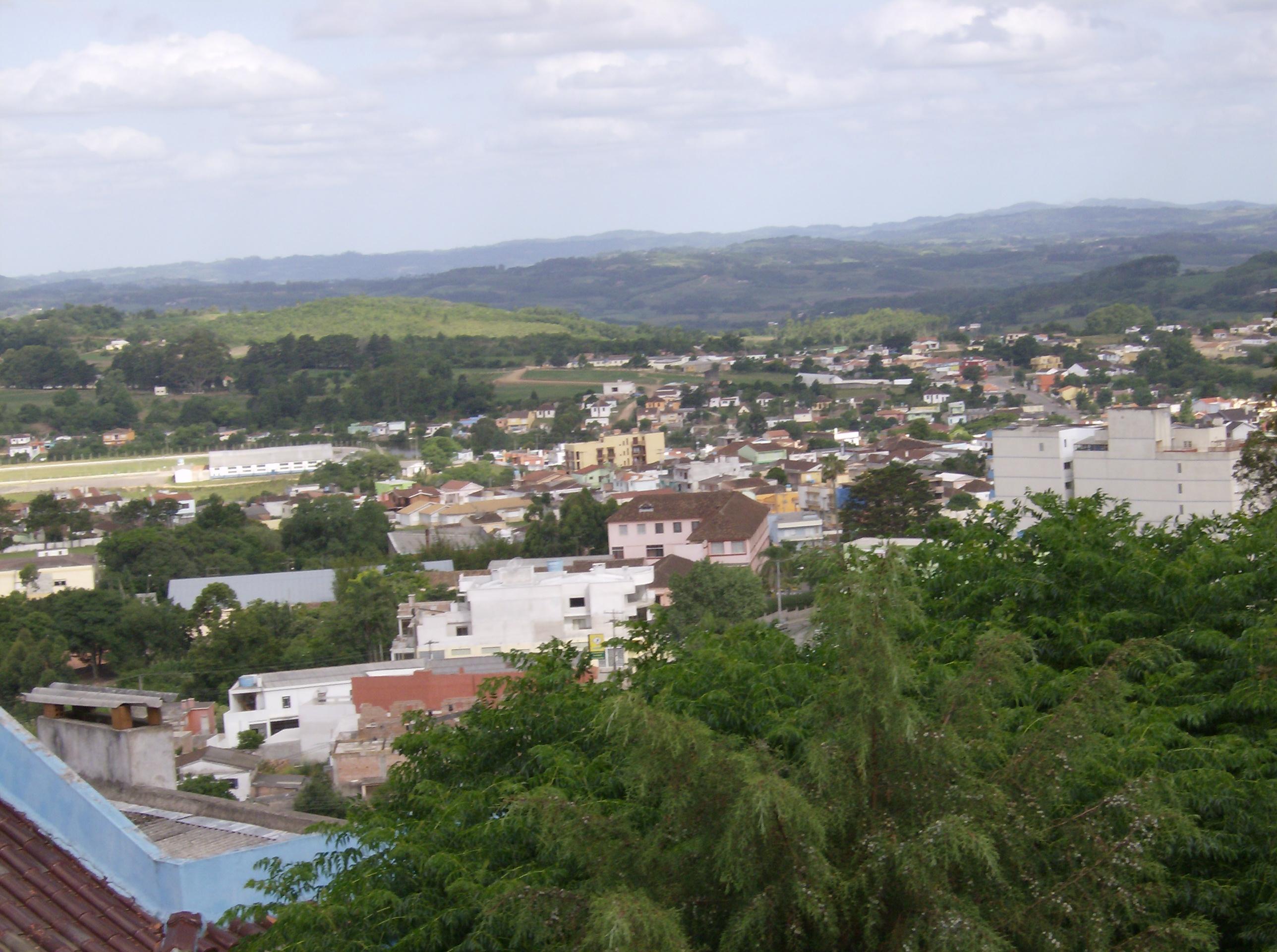 Canguçu Rio Grande do Sul fonte: upload.wikimedia.org