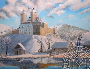 File:Castle Libštejn.jpg