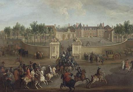 Fichier:Chateau de La Muette.jpg