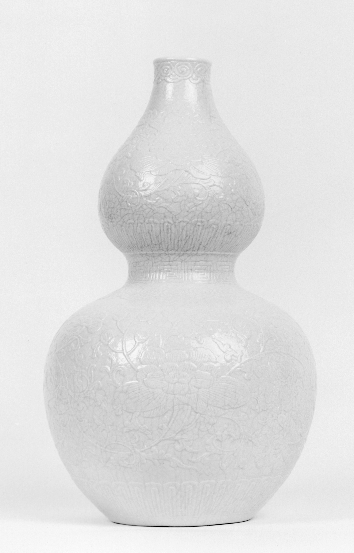 FileChinese Gourd Shaped Vase Walters 49120jpg
