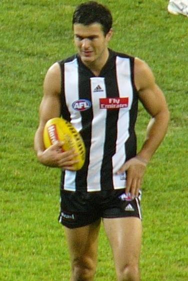 Chris Tarrant Footballer Wikipedia