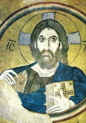 File:Christ pantocrator daphne1090-1100.jpg