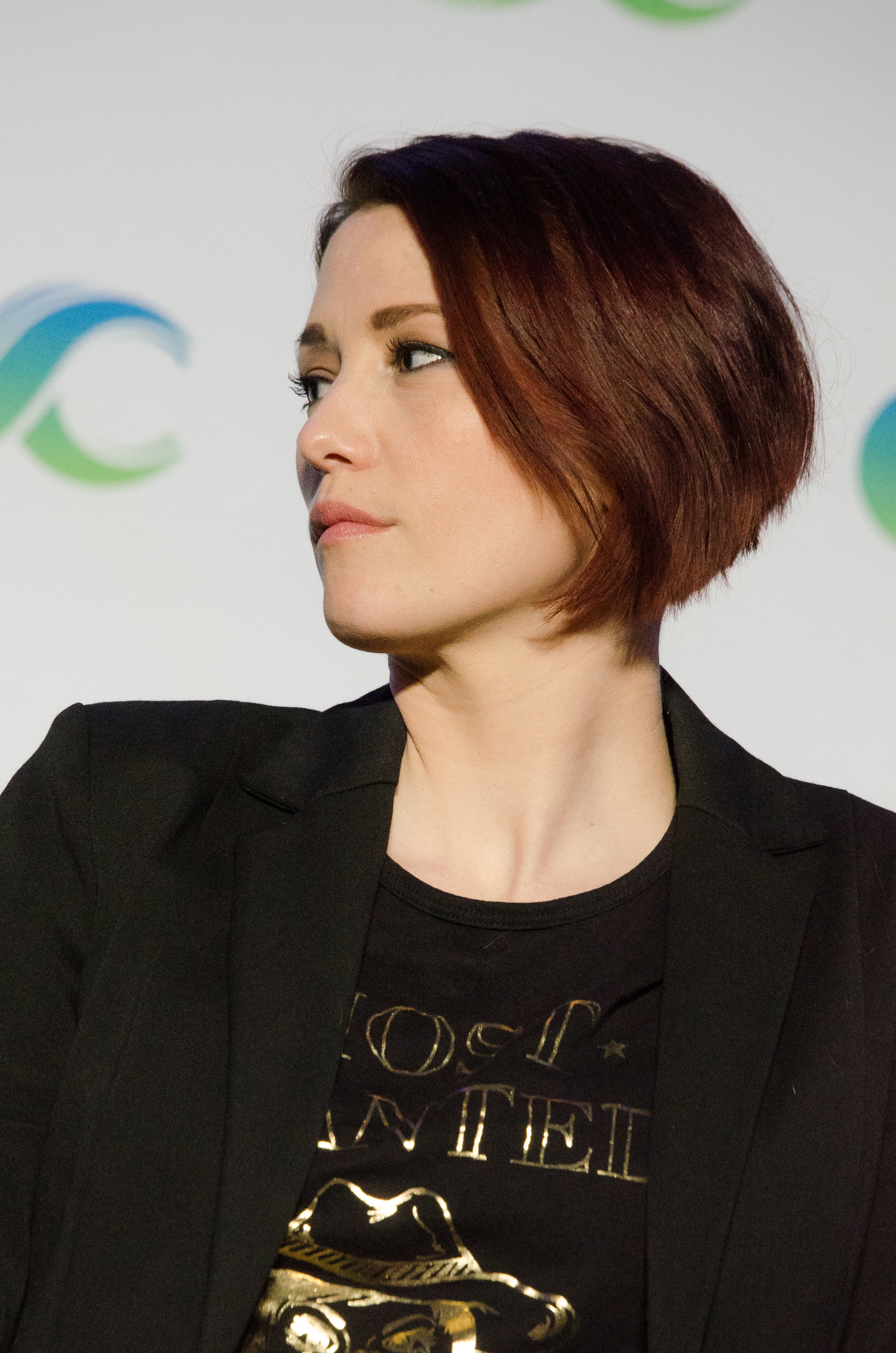 File Chyler Leigh 4 39958474640 Cropped Jpg Wikimedia Commons