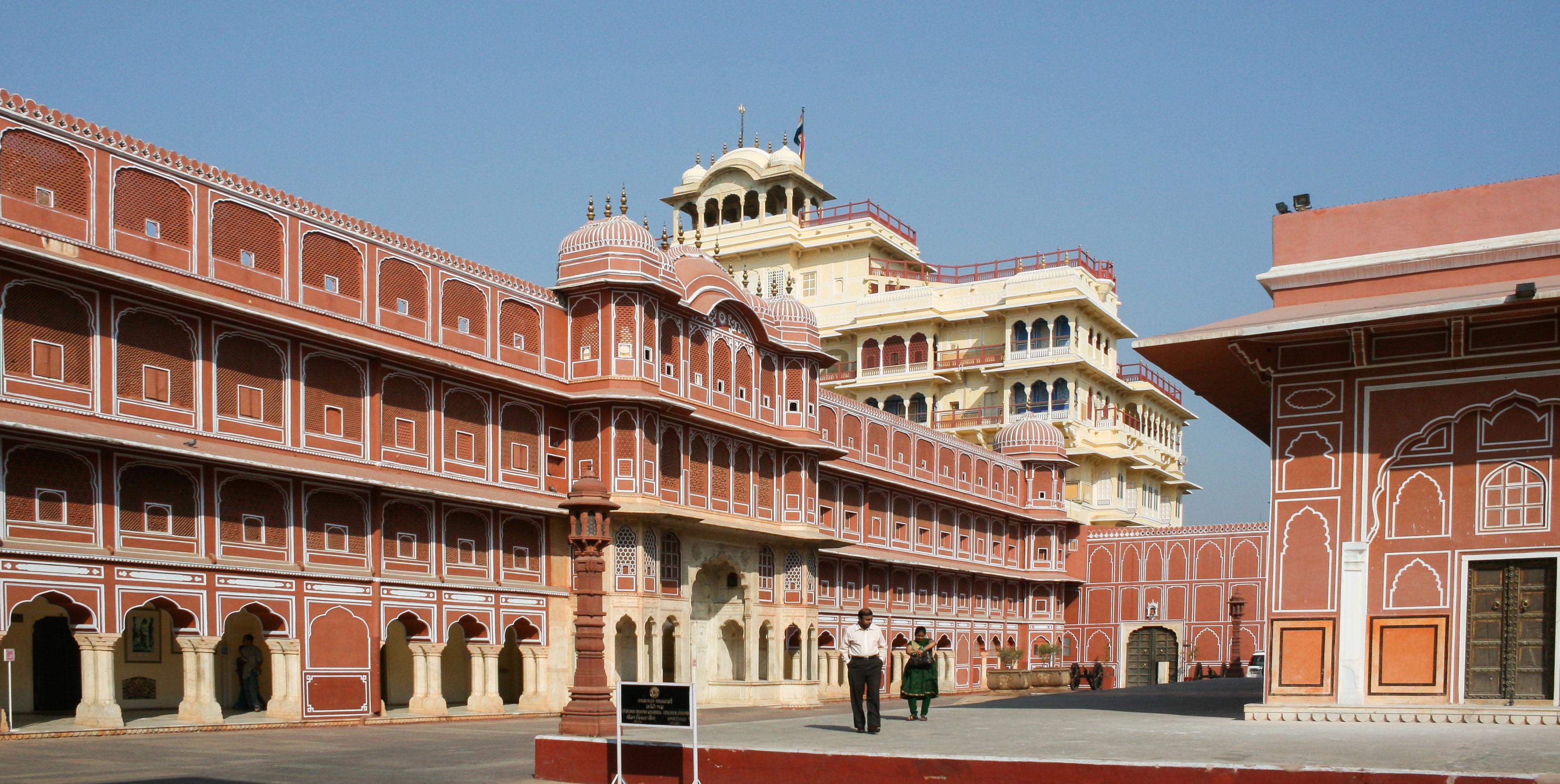 File:City Palace-Jaipur-India0006.JPG - Wikimedia Commons