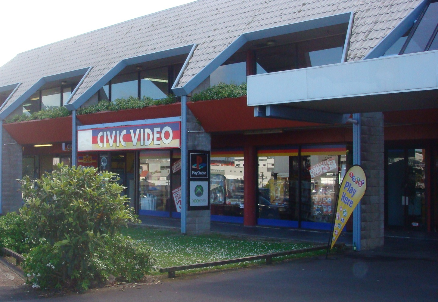 File:Civic Video Ponsonby.JPG