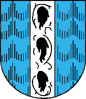Coat of Bregenz