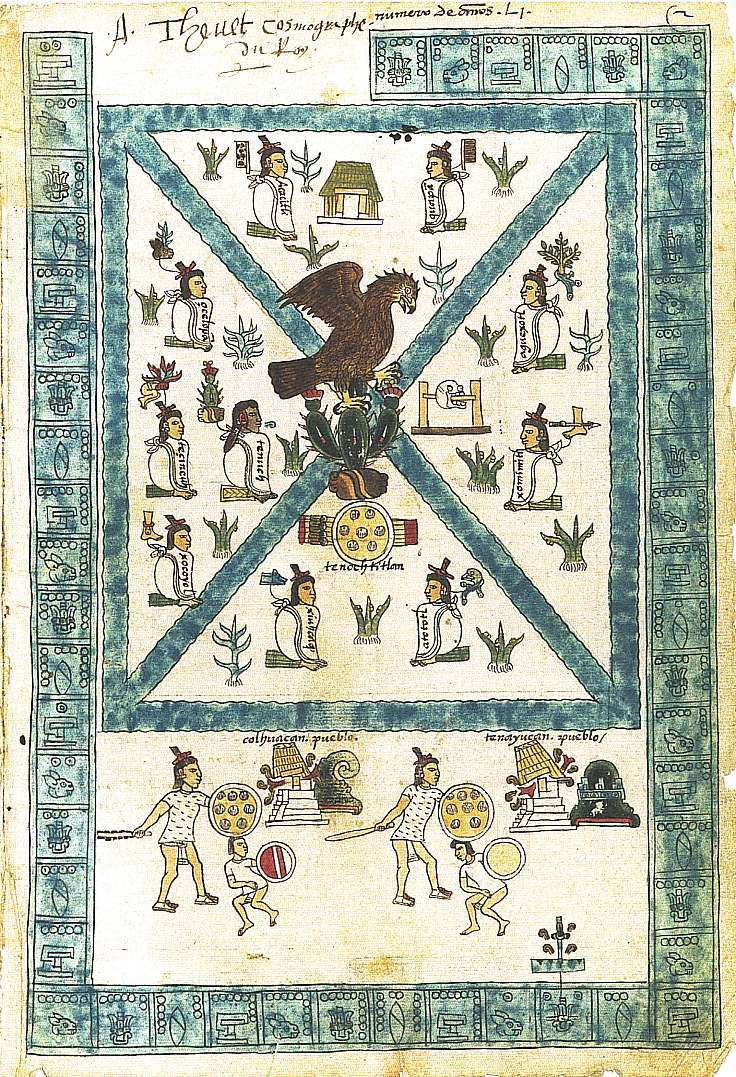 external image Codex_Mendoza_folio_2r.jpg