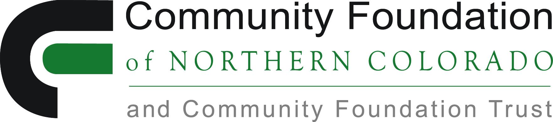 Community Foundation of Northern Colorado shops