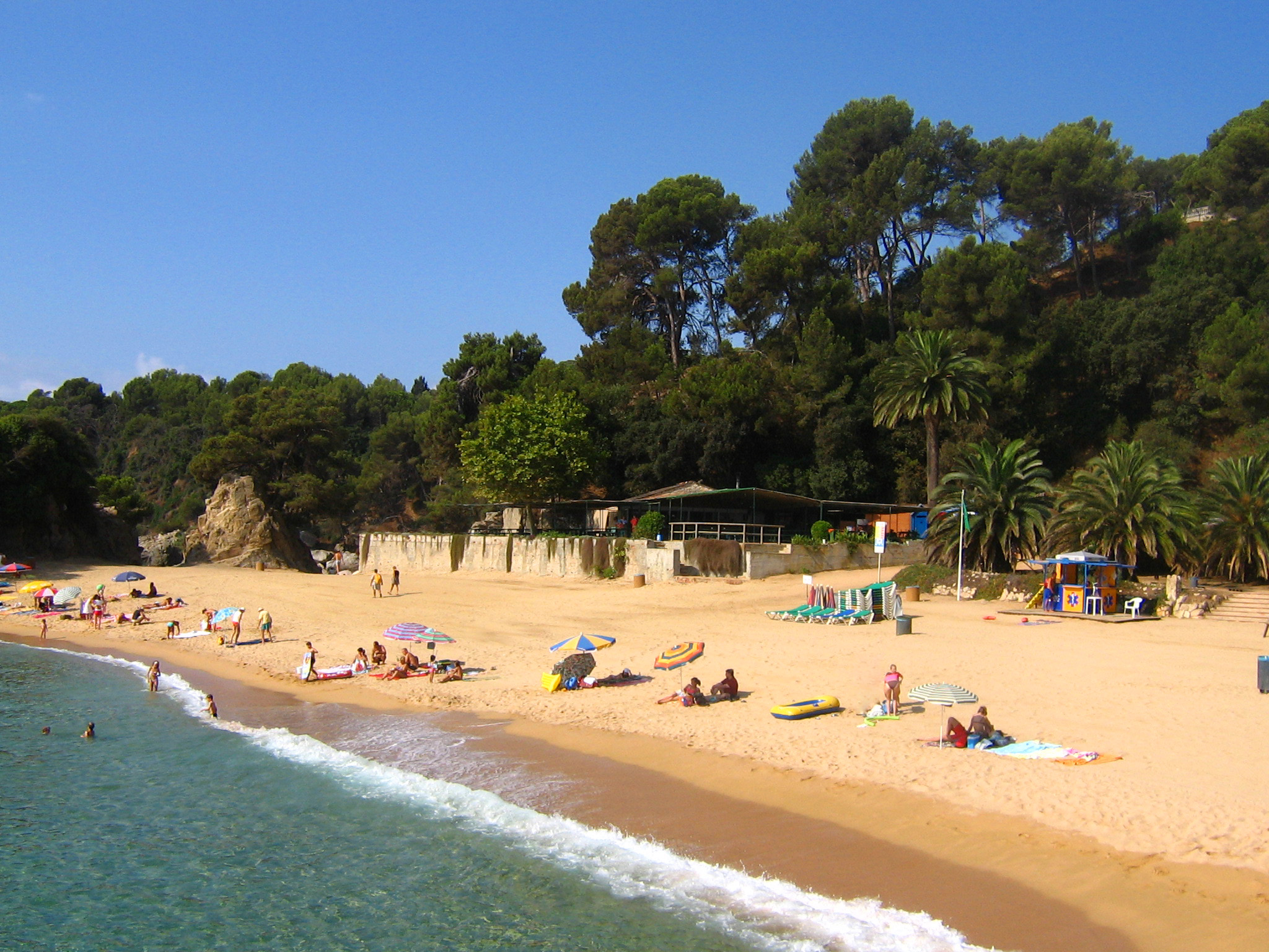 File:Costa Brava.jpg - Wikipedia