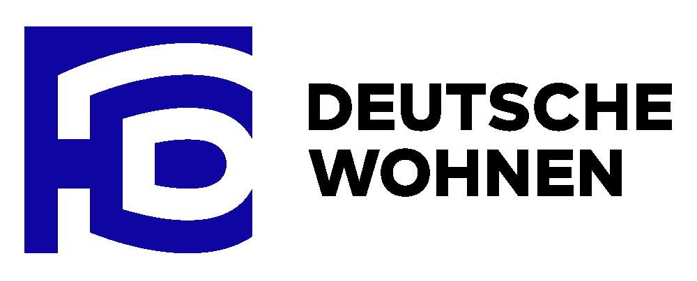deutsche wohnen wikipedia