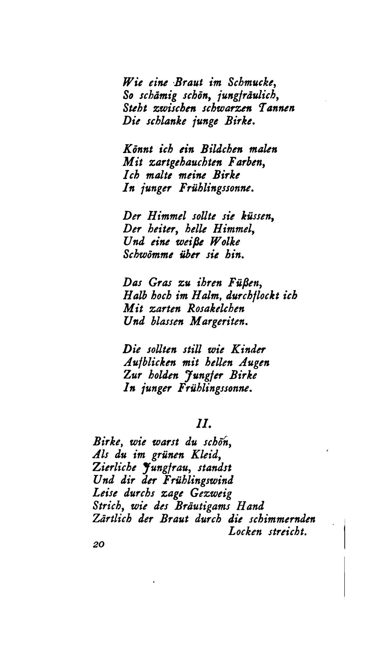 Fileder Neubestellte Irrgarten Der Liebe Bierbaum 020jpg