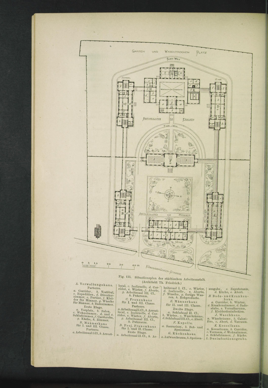 File Die Bauten Von Dresden 1878 Illustrationsseite 118 Jpg