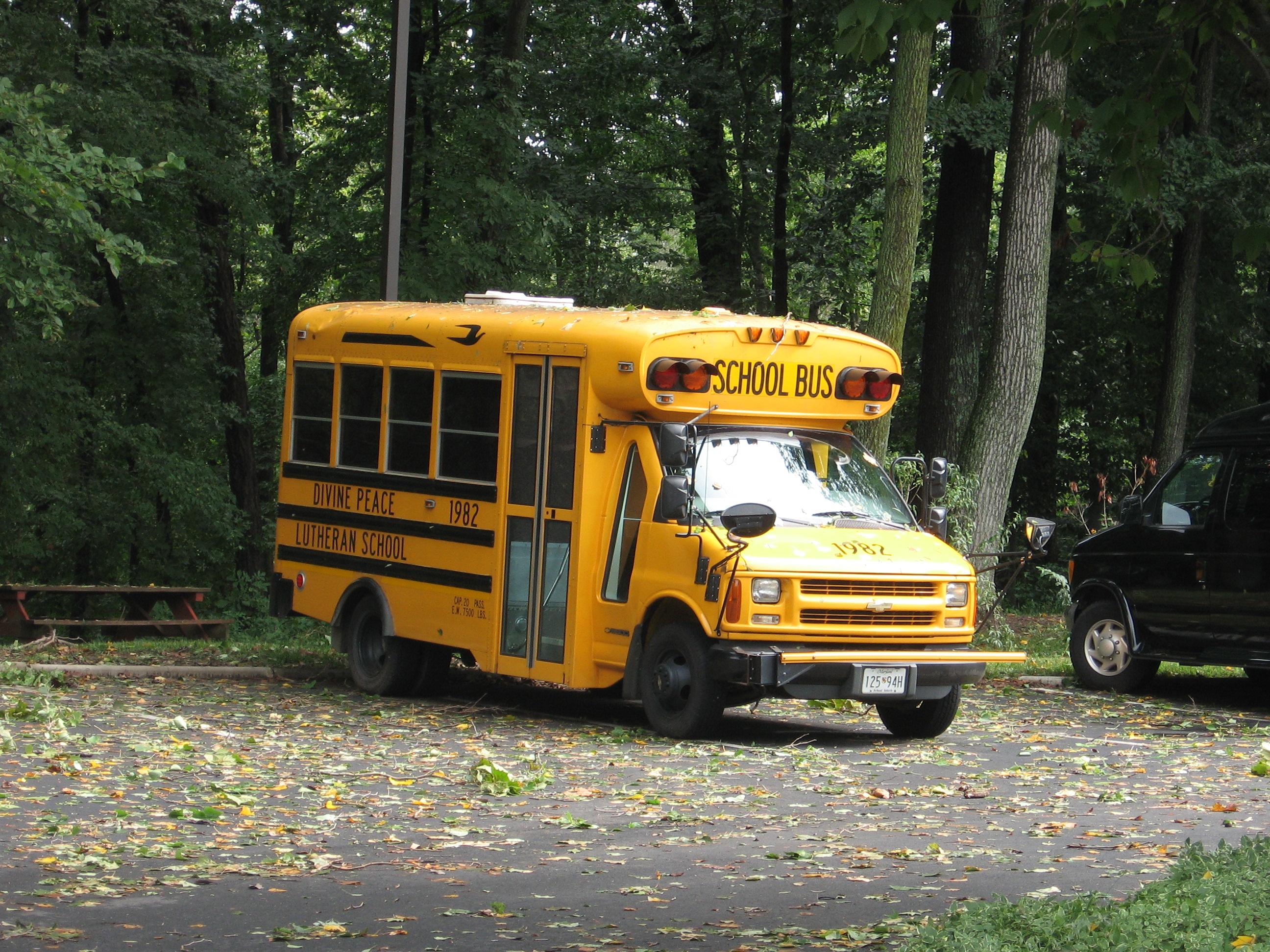 Ed Used Cars And Trucks Woodbury Tn
