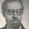 Dmitrii Menshov.jpg