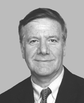 Doug Bereuther 108-a Congress.jpg