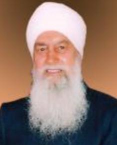 Dr. Khem Singh Gill.png