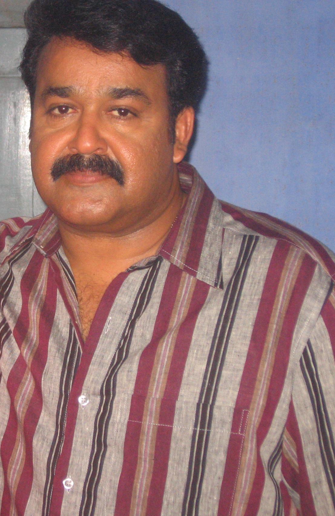 malayalam poem naranathu branthan mp3 free download