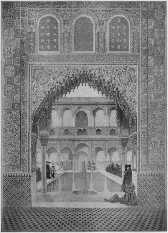 EB1911 Alhambra - The Court of the Myrtles.png