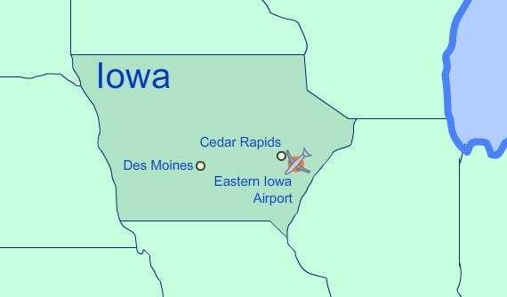 File:Eastern-Iowa-Airport.jpg