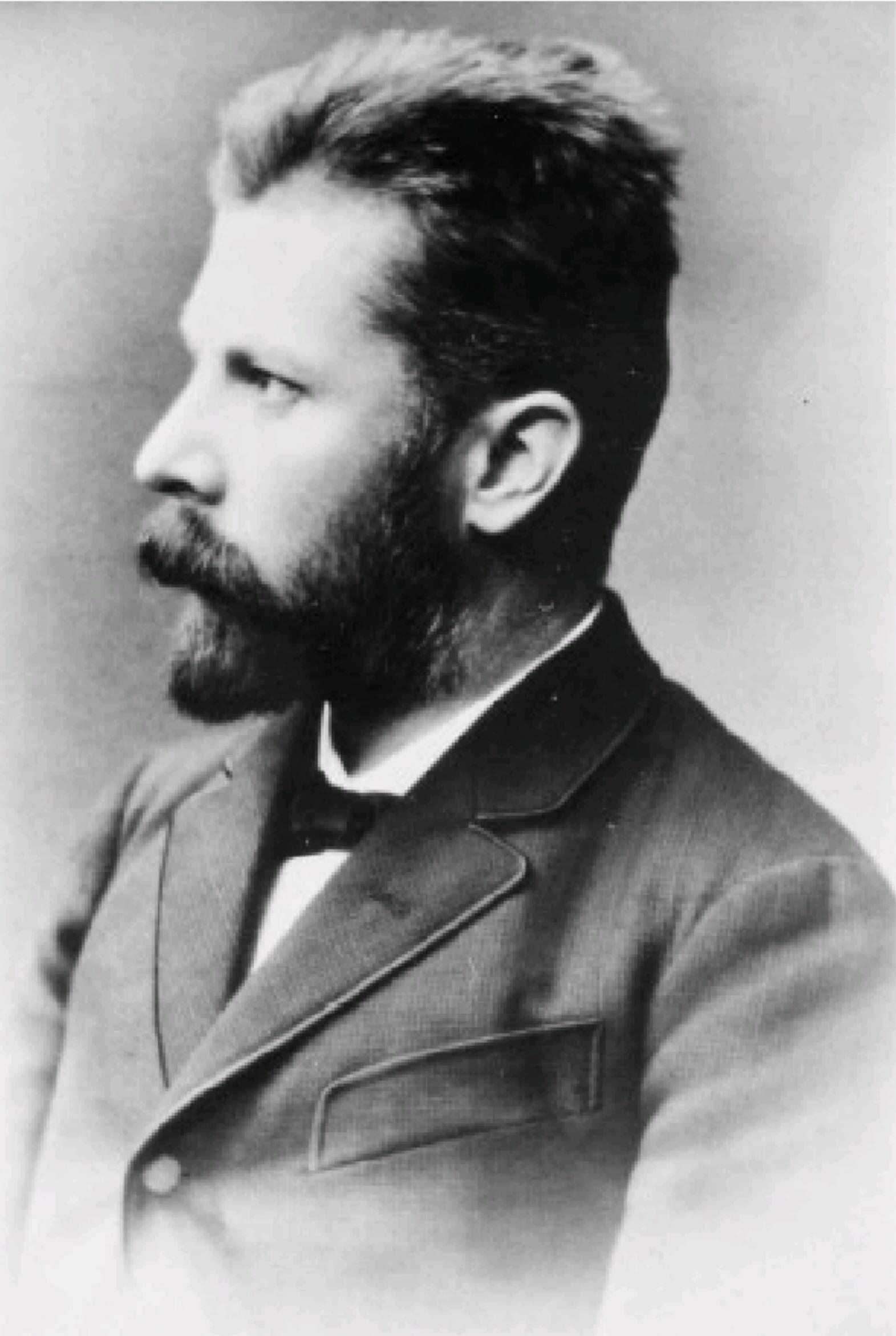 File Eduard Buchner Ca1893 Jpg Wikimedia Commons