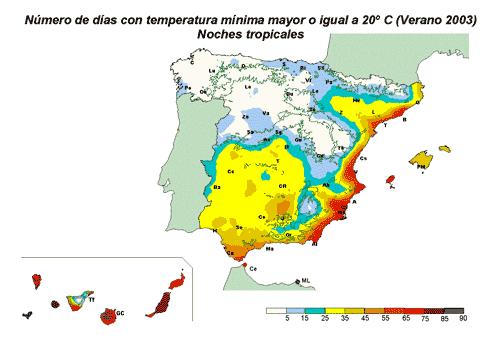 File:Efemérides de noches tropicales verano 2003.png