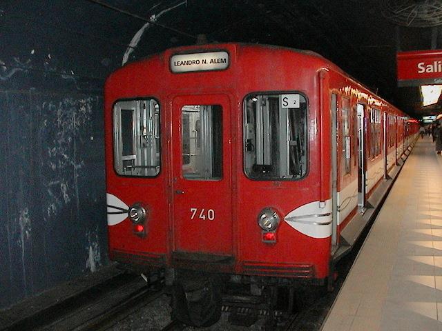 Trenes y locomotoras interesantes para Gmod