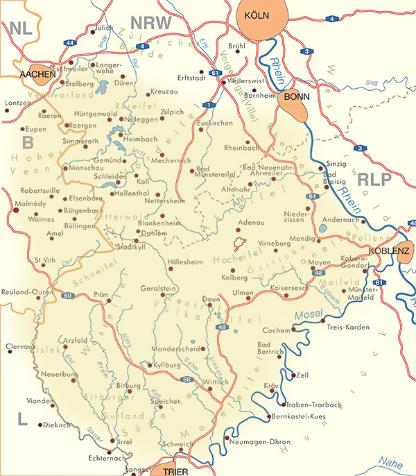 Eifelkarte-2012.jpg