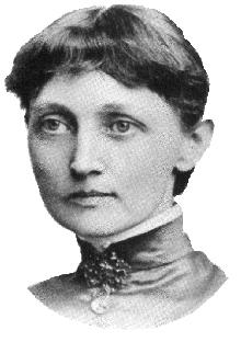 Emma Curtis Hopkins.jpg
