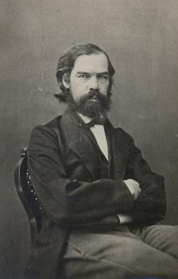 Ernst Reissner