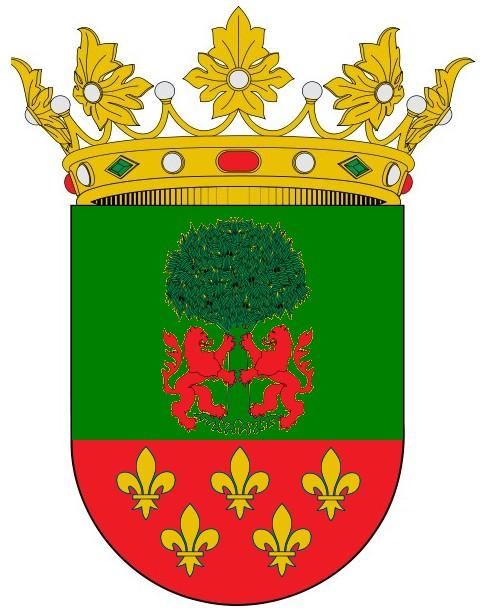 Escudo de Pitarque.jpg