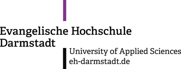 Image result for Evangelische Hochschule Darmstadt