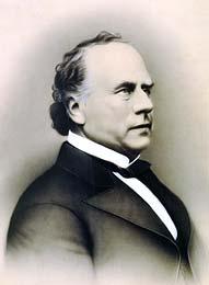 Ezra Taft Benson (1811).jpg