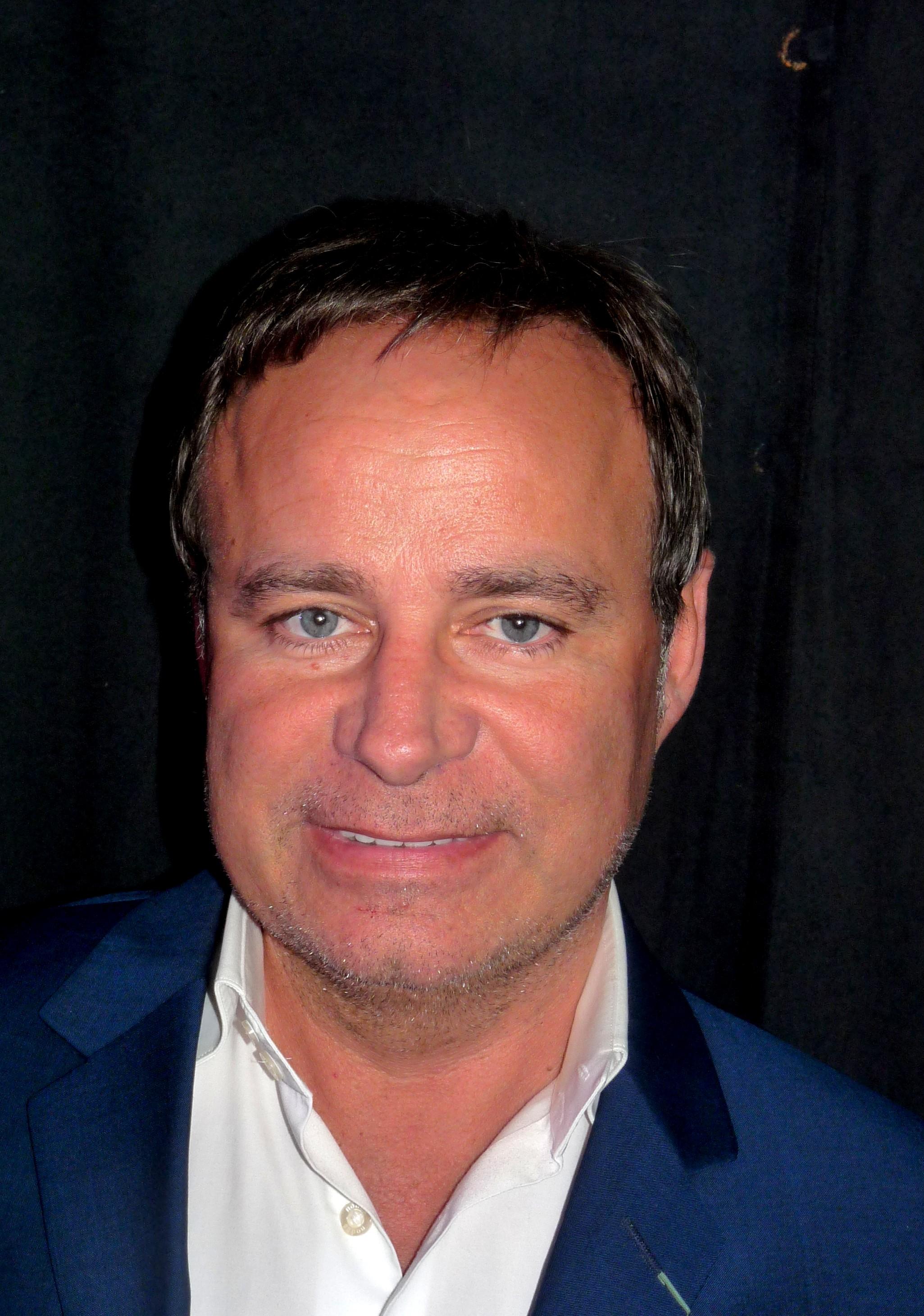 Fabien Lecœuvre — Wikipédia