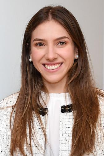 b8780ec62 Fabiana Rosales - Wikipedia