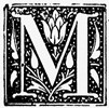 Fancy Letter M Image (2).jpg