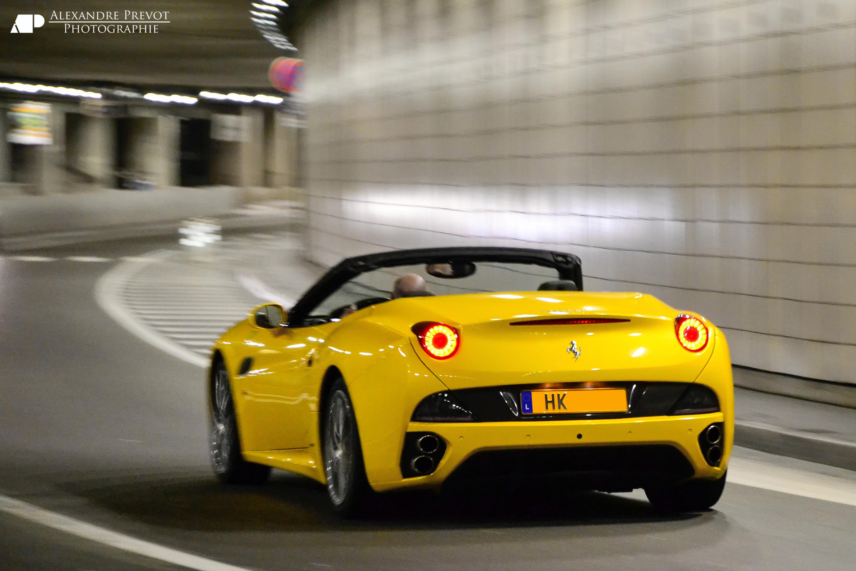 File:Ferrari California (8697648931).jpg - Wikimedia Commons