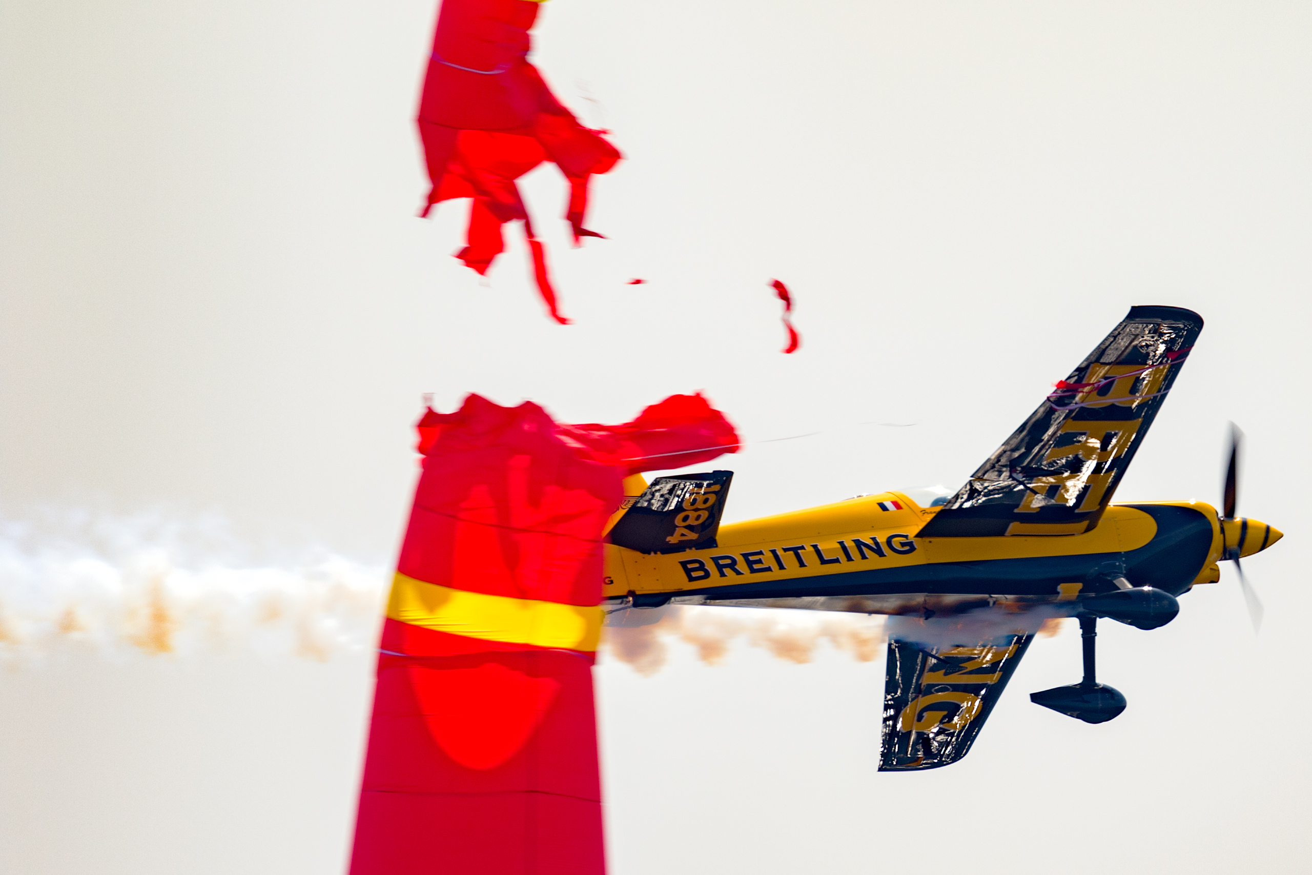 File:Francois Le Vot 2015 Red Bull Air Race Chiba jpg