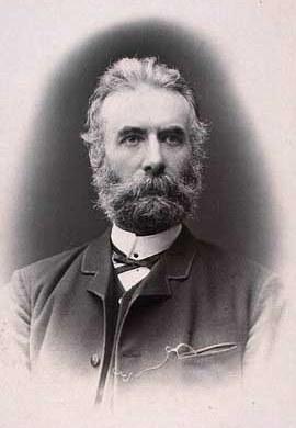フレデリック・バイエル - Wikipedia