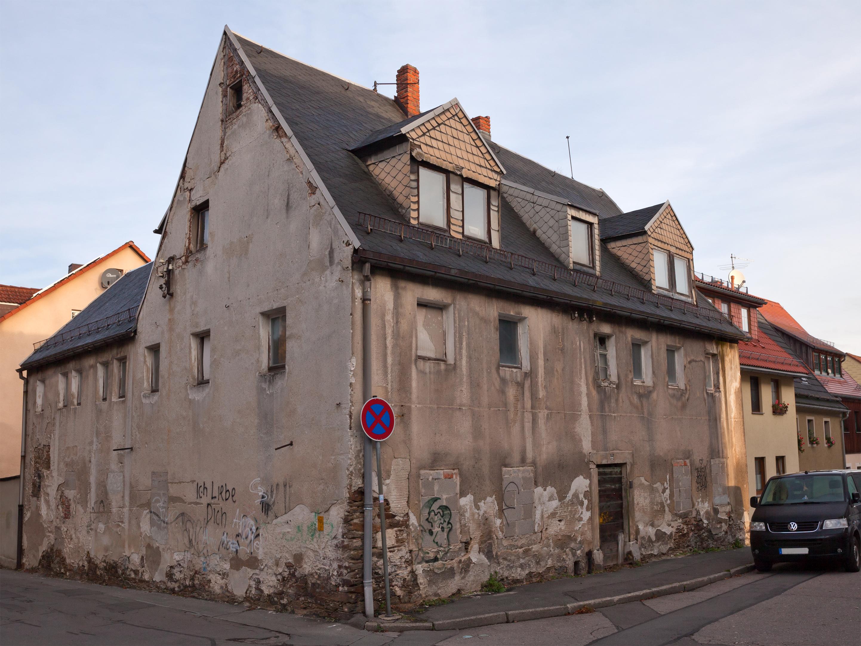 Stoll Haus file freiberg stollnhausgasse 22 jpg wikimedia commons