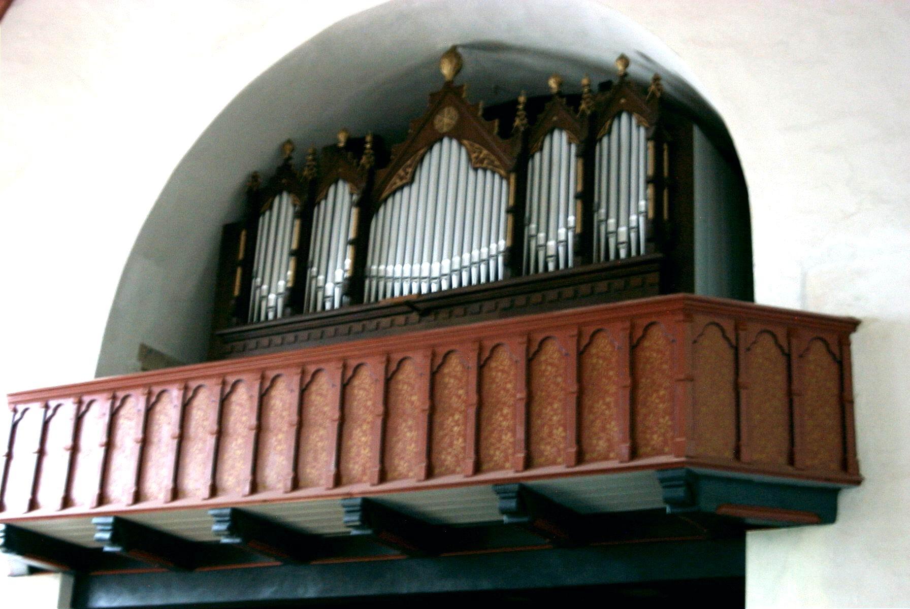 Gützkow-Kirche-Orgel-0308g.jpg