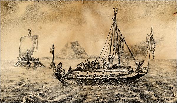 Garay_warships_of_pirates_in_the_Sulu_Sea.jpg