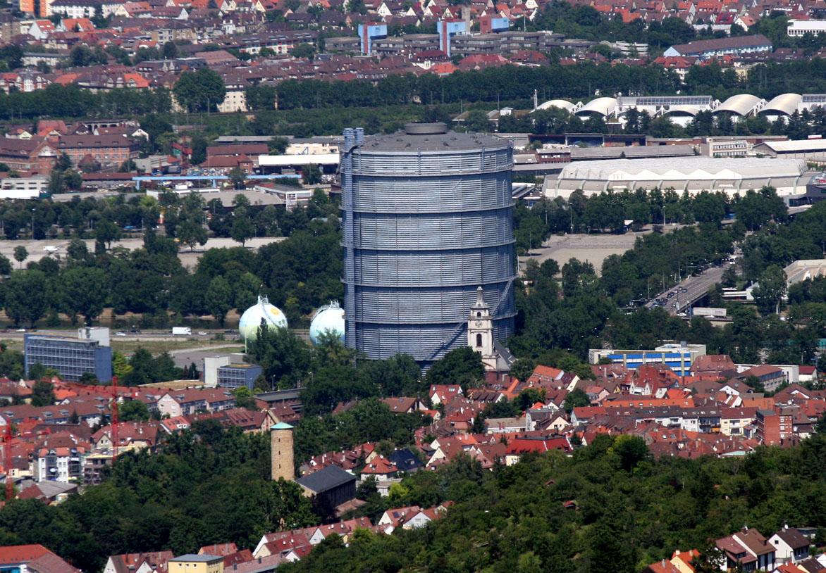 Datei:Gaskesselstuttgart.jpg – Wikipedia