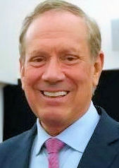 George Pataki at Franklin Pierce University (cropped).jpg