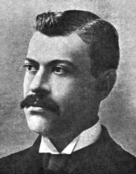 Germán Leguía Y Martínez Wikipedia La Enciclopedia Libre